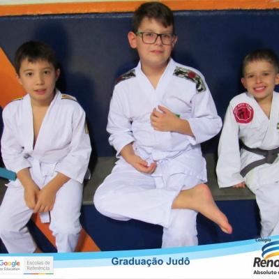 Graduação Judô (6 de 51)