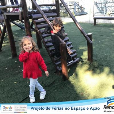 PF_EA_CRIANDO_SINERGIA_12_07 (104)