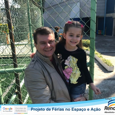 PF_EA_CRIANDO_SINERGIA_12_07 (115)