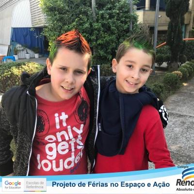 PF_EA_CRIANDO_SINERGIA_12_07 (116)