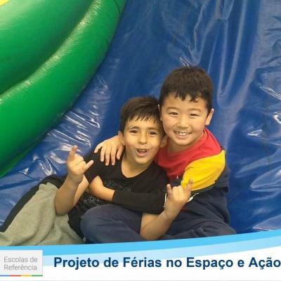 PF_EA_CRIANDO_SINERGIA_12_07 (13).1