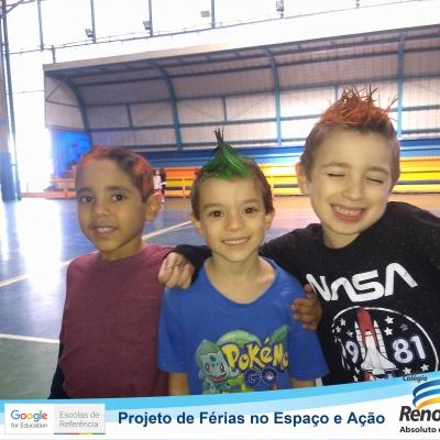 PF_EA_CRIANDO_SINERGIA_12_07 (182)