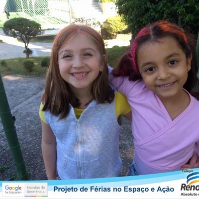 PF_EA_CRIANDO_SINERGIA_12_07 (190)