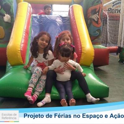 PF_EA_CRIANDO_SINERGIA_12_07 (48).1