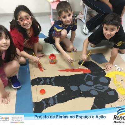 ferias_herois (10 de 154)