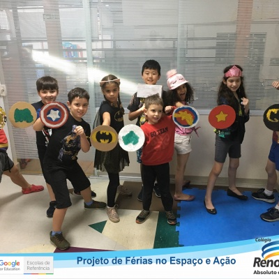 ferias_herois (11 de 154)
