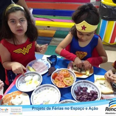 ferias_herois (110 de 154)