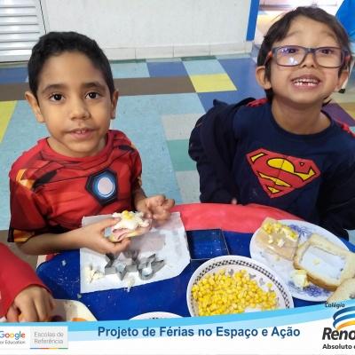 ferias_herois (112 de 154)