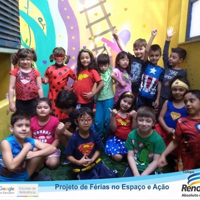 ferias_herois (114 de 154)