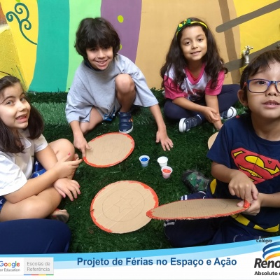 ferias_herois (119 de 154)