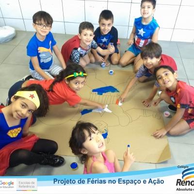 ferias_herois (125 de 154)