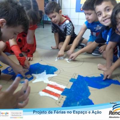 ferias_herois (127 de 154)