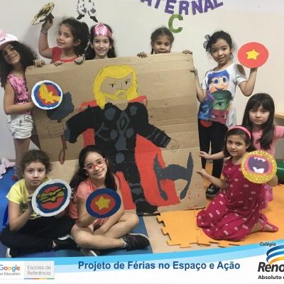 ferias_herois (13 de 154)