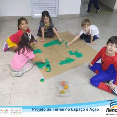 ferias_herois (133 de 154)