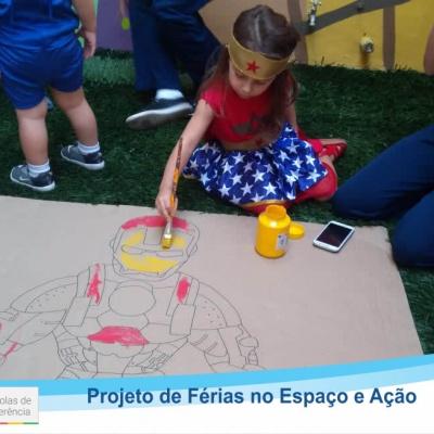 ferias_herois (136 de 154)