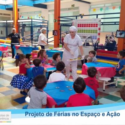 ferias_herois (137 de 154)