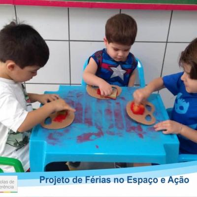 ferias_herois (139 de 154)