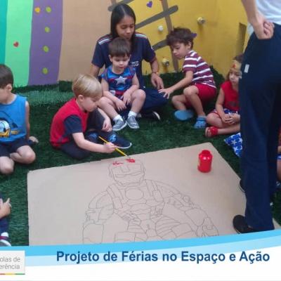 ferias_herois (143 de 154)