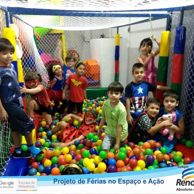 ferias_herois (146 de 154)