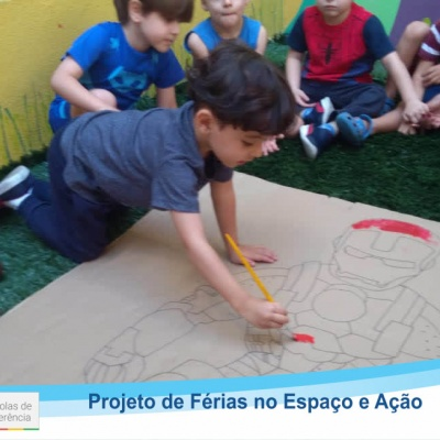 ferias_herois (153 de 154)