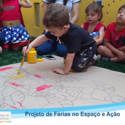 ferias_herois (18 de 154)