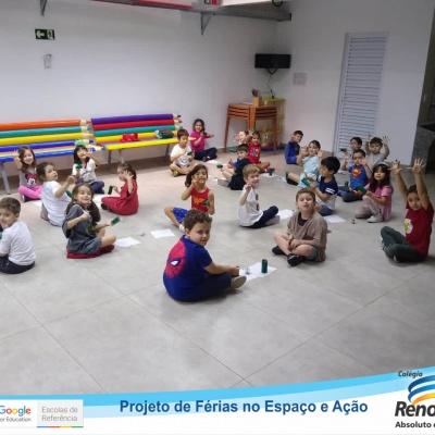 ferias_herois (21 de 154)