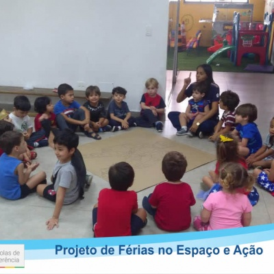 ferias_herois (24 de 154)