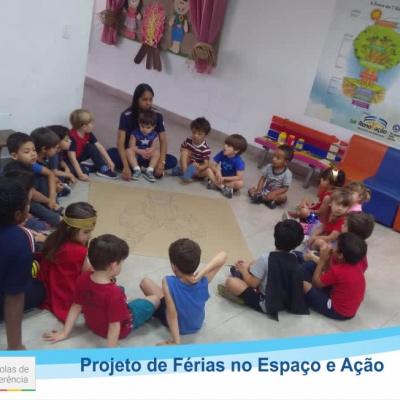 ferias_herois (28 de 154)
