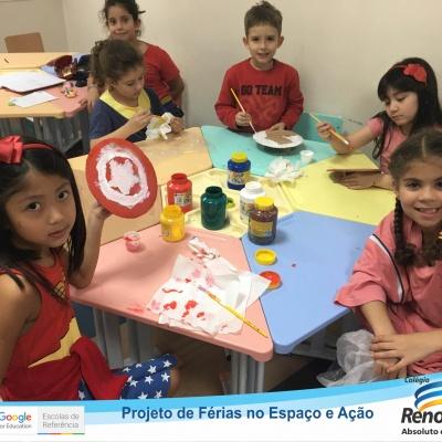 ferias_herois (3 de 154)