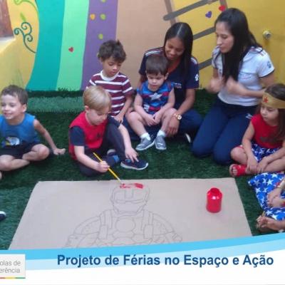 ferias_herois (30 de 154)