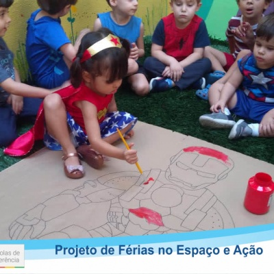 ferias_herois (32 de 154)