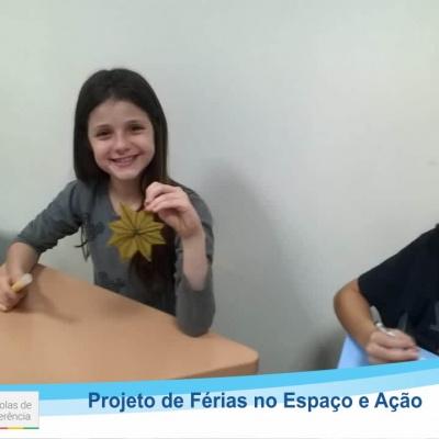 ferias_herois (33 de 154)