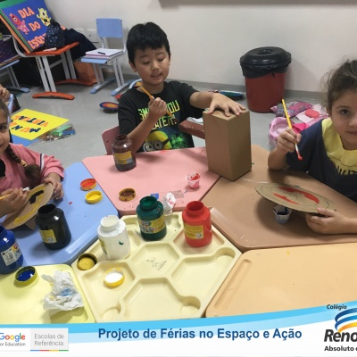 ferias_herois (4 de 154)