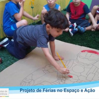 ferias_herois (43 de 154)