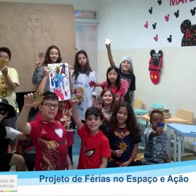 ferias_herois (47 de 154)