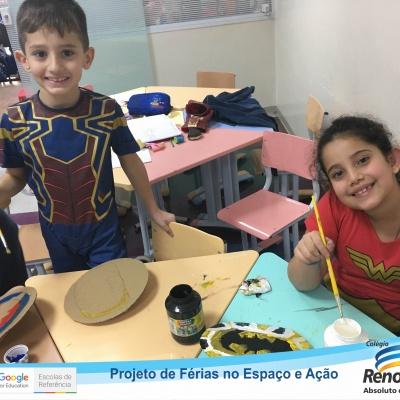 ferias_herois (5 de 154)