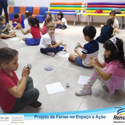 ferias_herois (52 de 154)