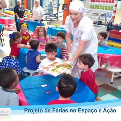 ferias_herois (53 de 154)