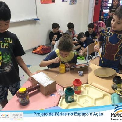 ferias_herois (6 de 154)
