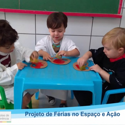ferias_herois (64 de 154)