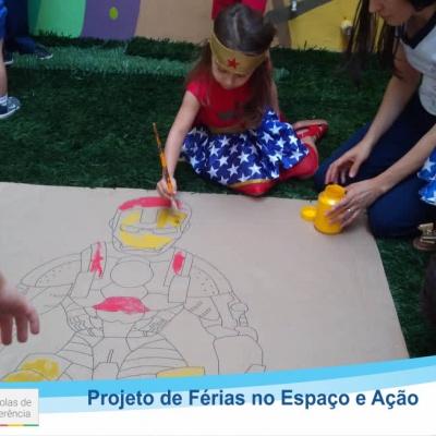 ferias_herois (67 de 154)