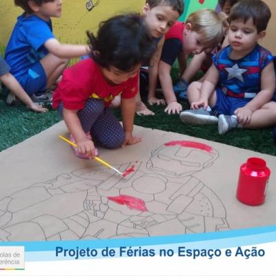 ferias_herois (68 de 154)