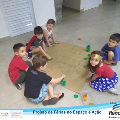 ferias_herois (69 de 154)