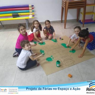 ferias_herois (71 de 154)