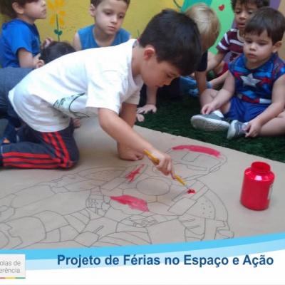 ferias_herois (75 de 154)