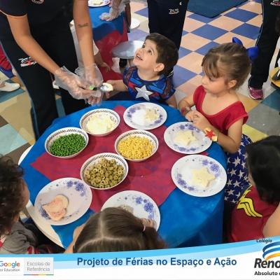 ferias_herois (77 de 154)