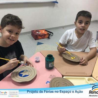 ferias_herois (8 de 154)