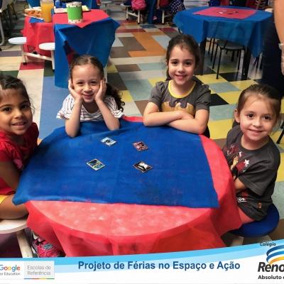 ferias_herois (81 de 154)