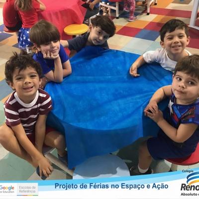 ferias_herois (92 de 154)
