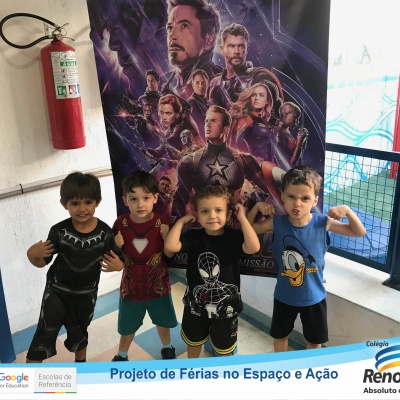 ferias_herois (93 de 154)